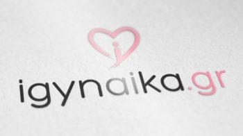 igynaika-mockup-logo1