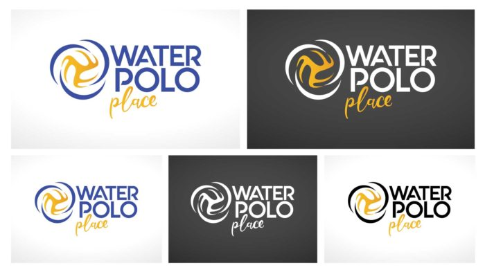 water-polo-place-clean