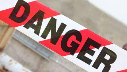 Κίνδυνοι του διαδικτύου - Eshoped