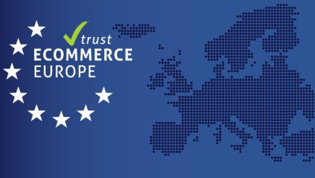 E-commerce Europe - Eshoped