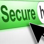 SSL Demand - Eshoped