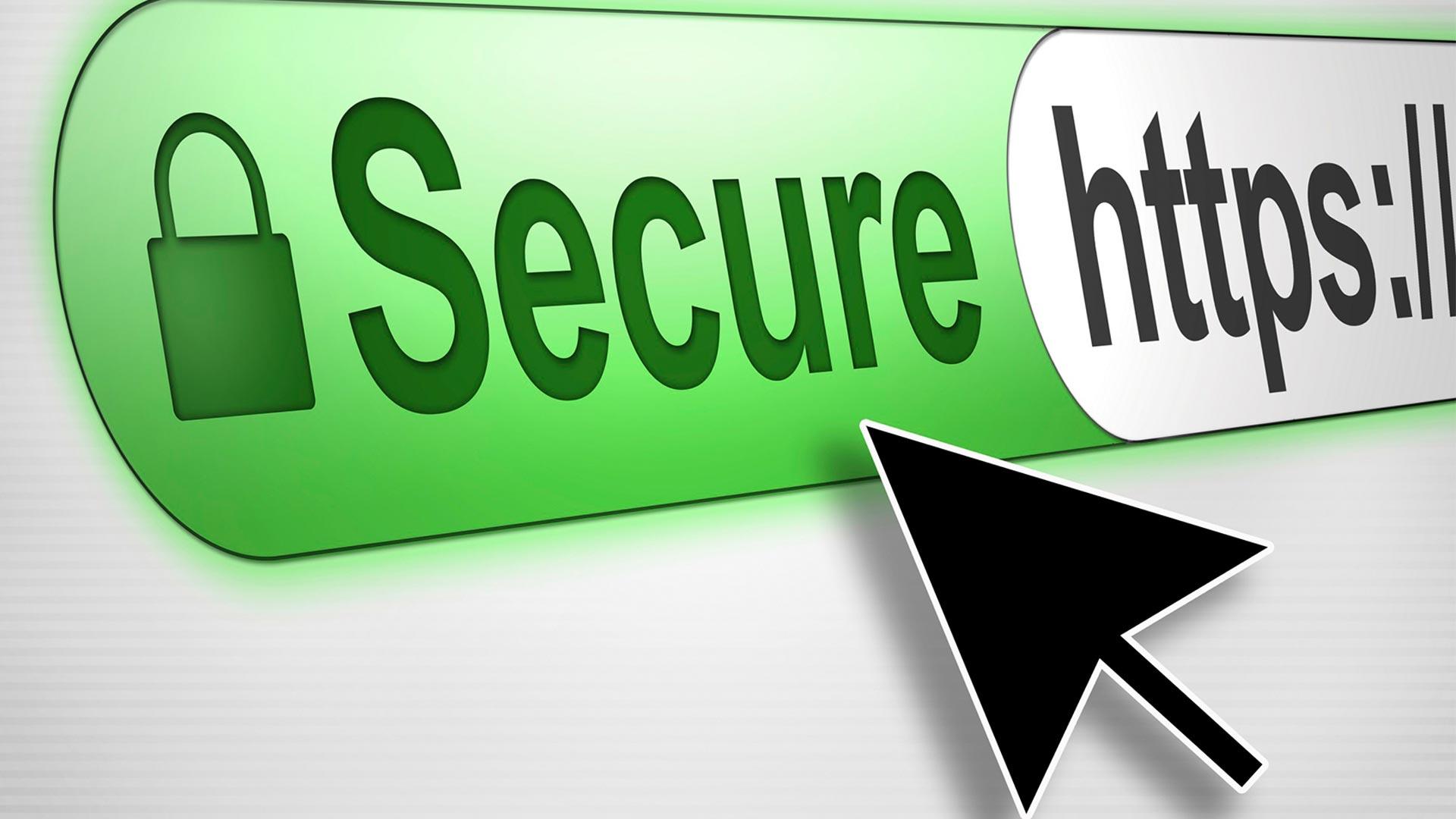Απαραίτητο πλέον το SSL για την Google! - Eshoped Blog 023ed922301