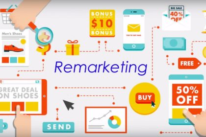 E-mail Remarketing Tactics - Eshoped