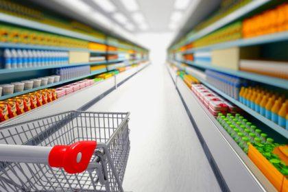 E-Markets - Eshoped