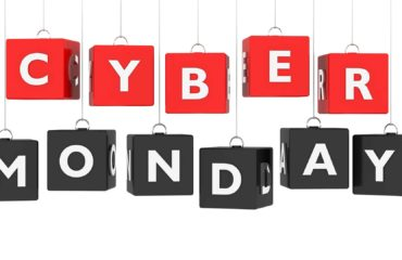 Cyber Monday - Eshoped