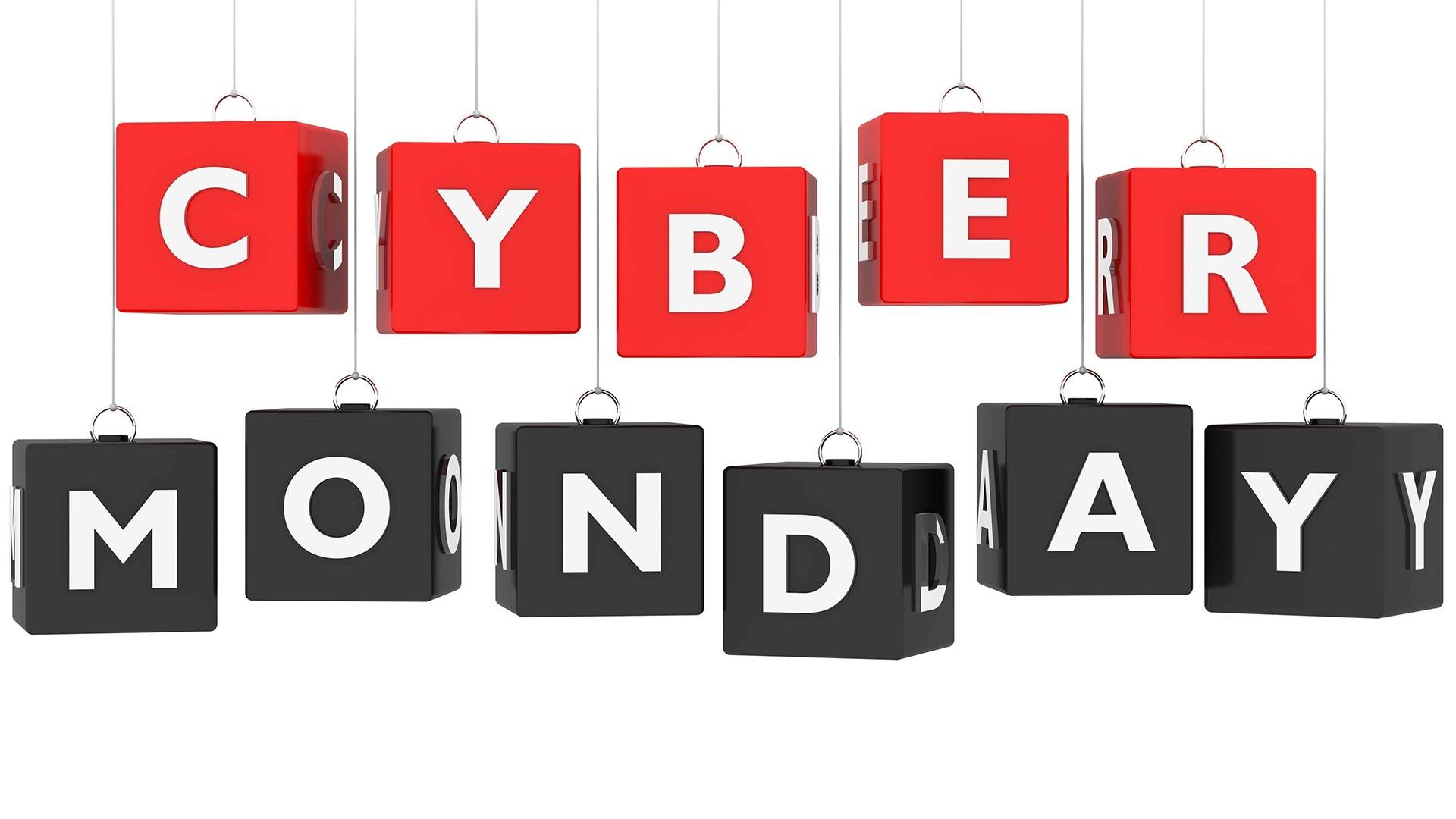 Cyber Monday  online εκπτώσεις μόνο για σήμερα 28 11 2016! - Eshoped 69067379379