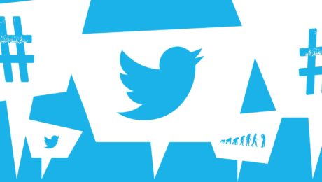 Twitter removes extremist accounts