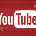 Youtube live streaming - Eshoped