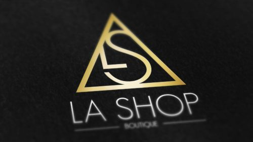 lashop-mockup-logo1