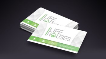 life-houses-business-card-mockup1