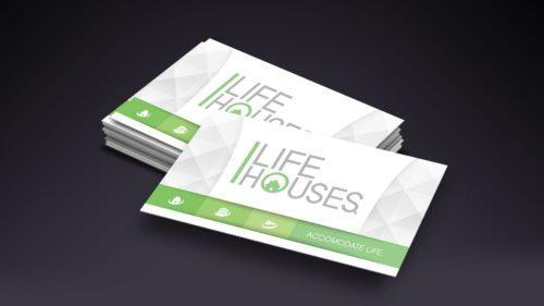 life-houses-business-card-mockup1