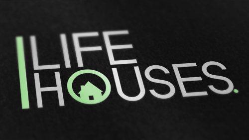 lifehouses-mockup-logo1