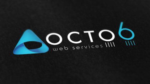 octo6-mockup-logo1