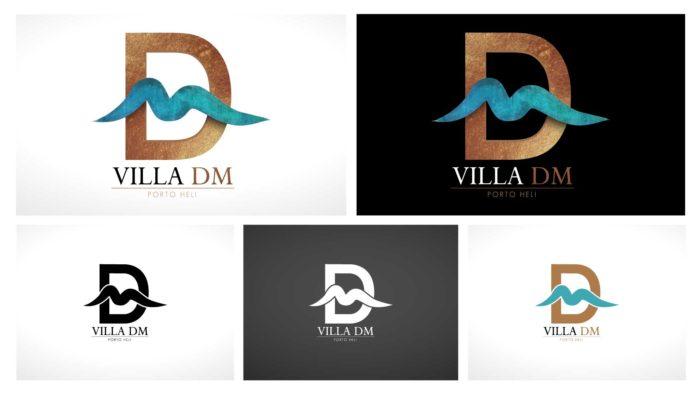 villadm-logo-clean