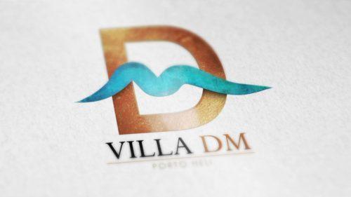 villadm-mockup-logo1