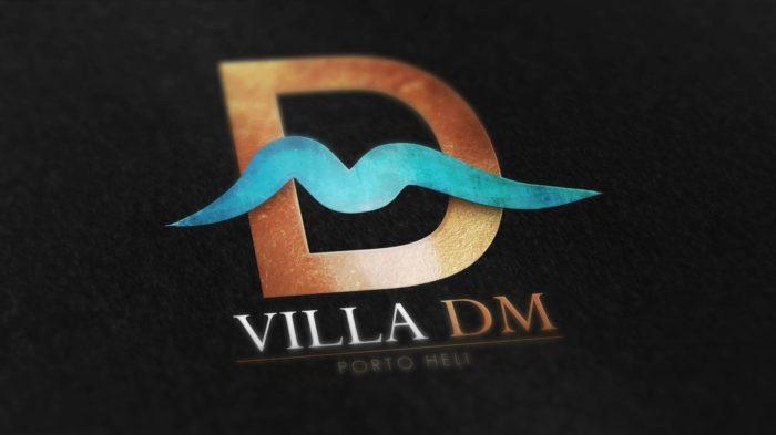 villadm-mockup-logo2