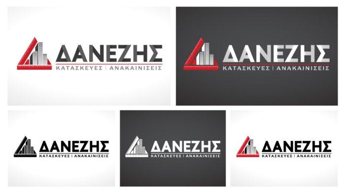 danezis-logo-clean
