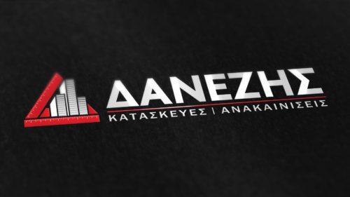 danezis-logo-mock