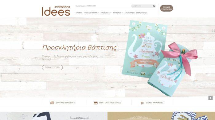idees-invitations-1