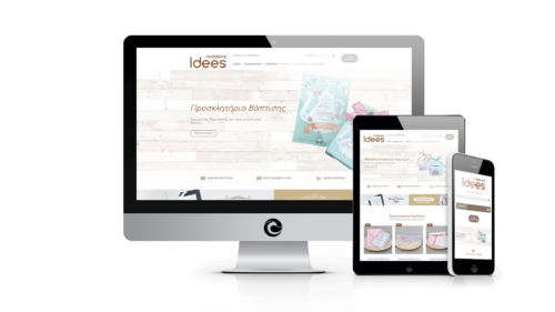 idees-invitations-cover