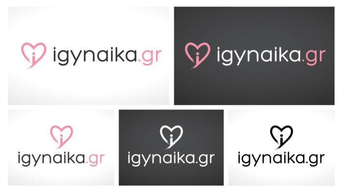 igynaika-logo-clean