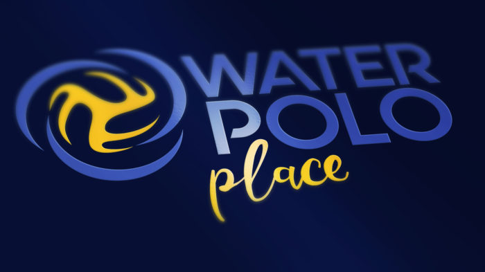 water-polo-place-blue
