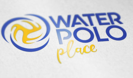 water-polo-place-white
